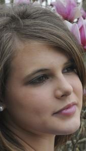 Kaylan Ainsworth