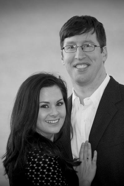 THE PRENTISS HEADLIGHT / Hayley Quinn Boleware & Joseph Lacour Thrash