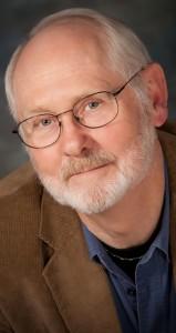 Jim Portrait vignetted WEB